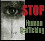 stophumantrafficking