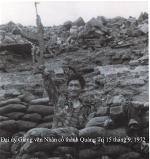 giangvannhan-cothanhquangtri-15091972
