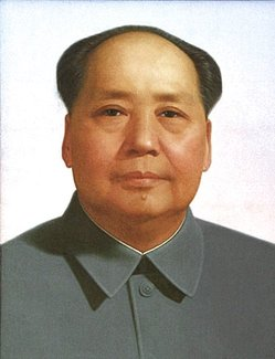 maotrachdong