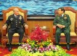 phungquangthanh-martindempsey-300x221