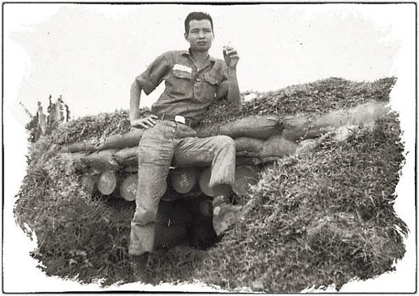 nhavanyuyenhamtruandonnora-nuitadon-binhthuan1969