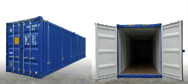 HardTop_Container