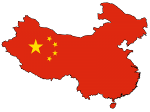chinaflag-map