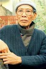 phungcung