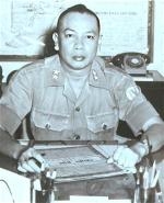 trung-tuong-nguyen-viet-thanh