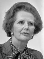 margaret-thatcher-1983-