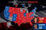 baucutongthongmy2016-us-election-2016-results-560324