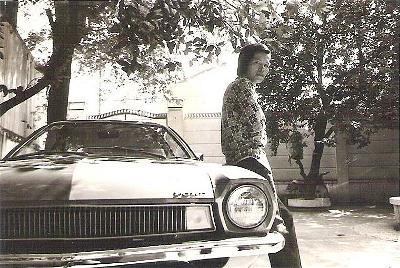 nhavanduyenanh1972