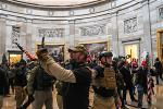 supporters-of-us-president-donald-trump-enter-the-us-capitol-s-rotunda-on-january-6-2021-in-washington-dc
