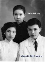 lychanhtrungbuithinotabachlang1950