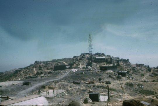 longkhanhxua-doi837-nuichuachan-longkhanh-1970