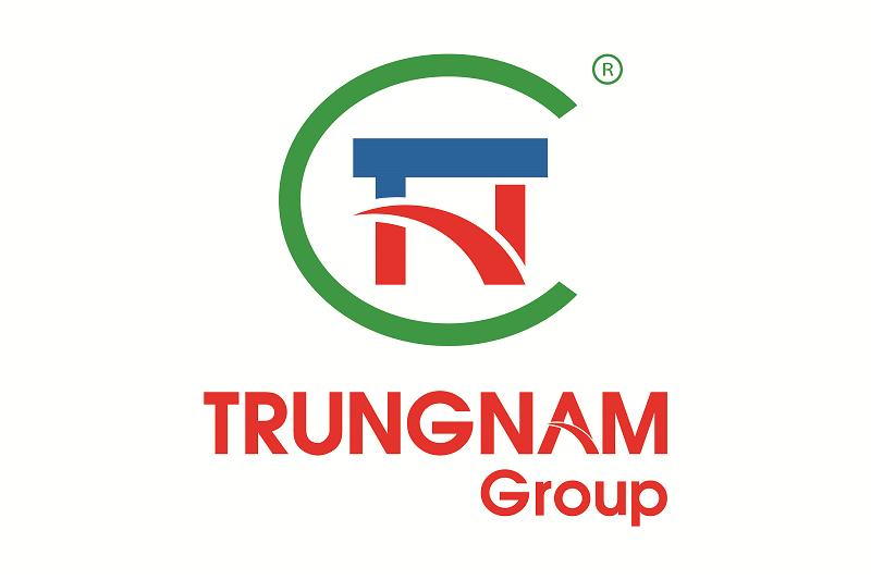 trungnamgroup