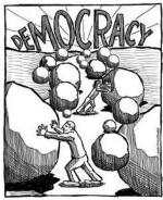 democracy-danchu-245x300